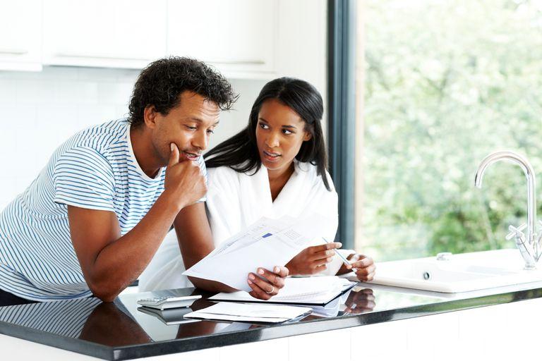 Ce este cartea de credit standard și ce se poate face despre asta?