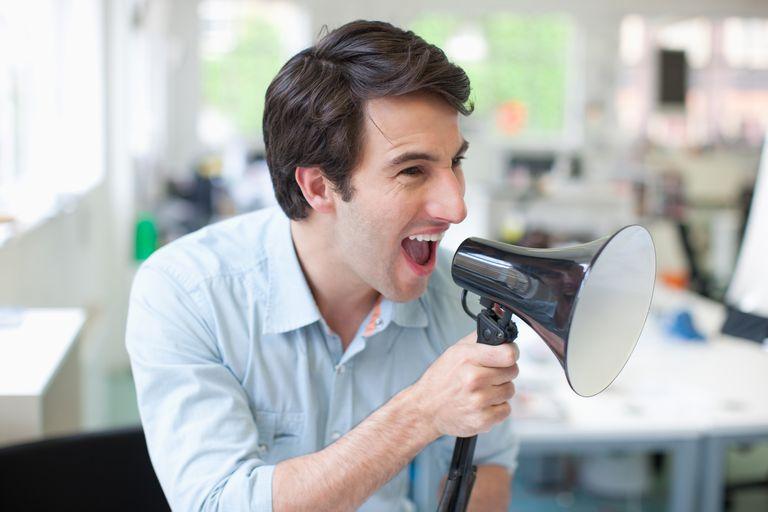 40. Alacsony költségvetés Marketing ötletek a Small Business