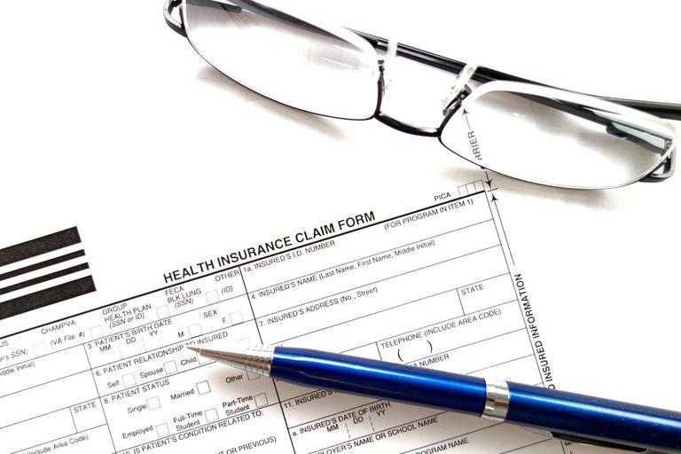 ¿Cómo puedo saber qué tipo de seguro califico para Bajo la ley de protección asequible?
