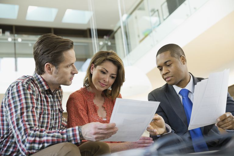 ¿Cómo encontrar Ingresos inversión fiable para el Retiro