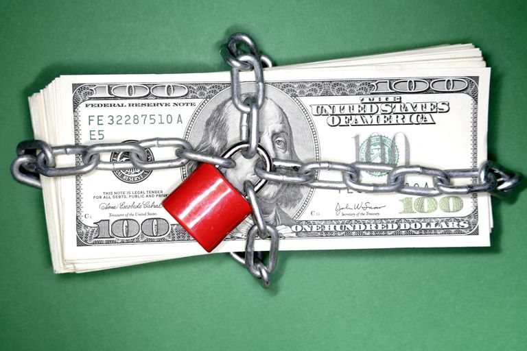 Las decisiones de jubilación: ¿Cuánto de mi dinero debe permanecer en inversiones seguras?