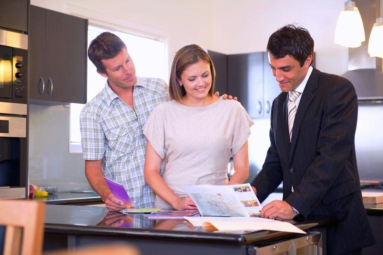 Kā izveidot Sales Veicināšanas programmas, kas darbojas