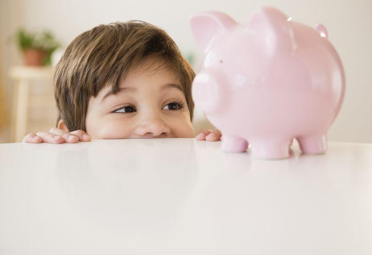 ¿Qué significa tener ahorros?