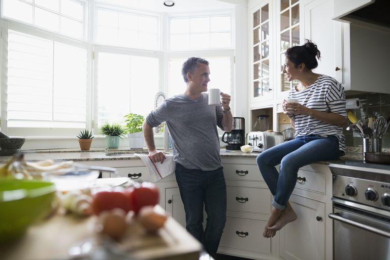 Získejte tipy, jak ušetřit peníze ve svém každodenním životě