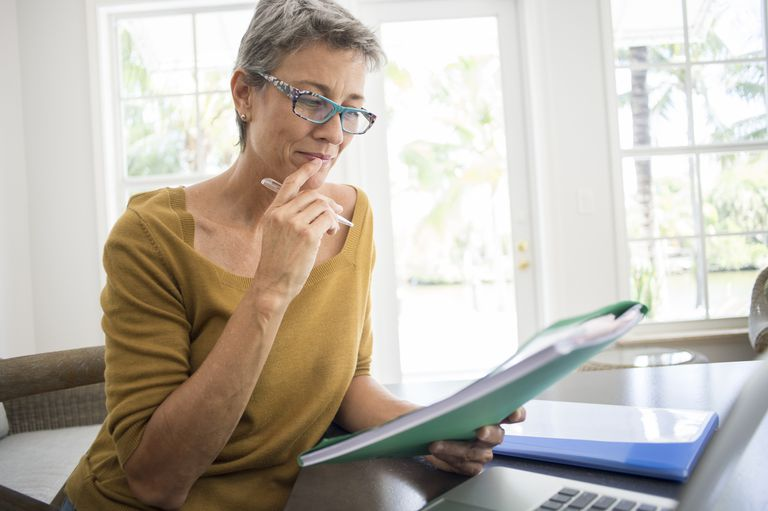 ¿Cuánto tiempo durará mi dinero en la jubilación?