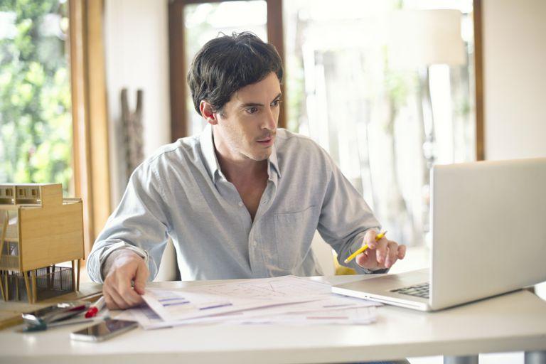 منخفضة التكلفة أفكار تجارية يمكنك اطلاق هذا الأسبوع