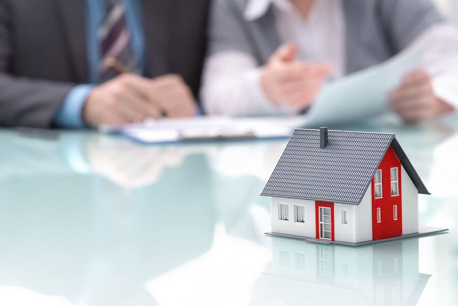 Le basi di Immobiliare vendita all'ingrosso