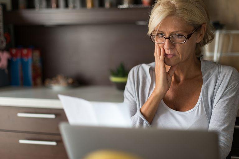 Що вам потрібно знати про Кредит Ремонт