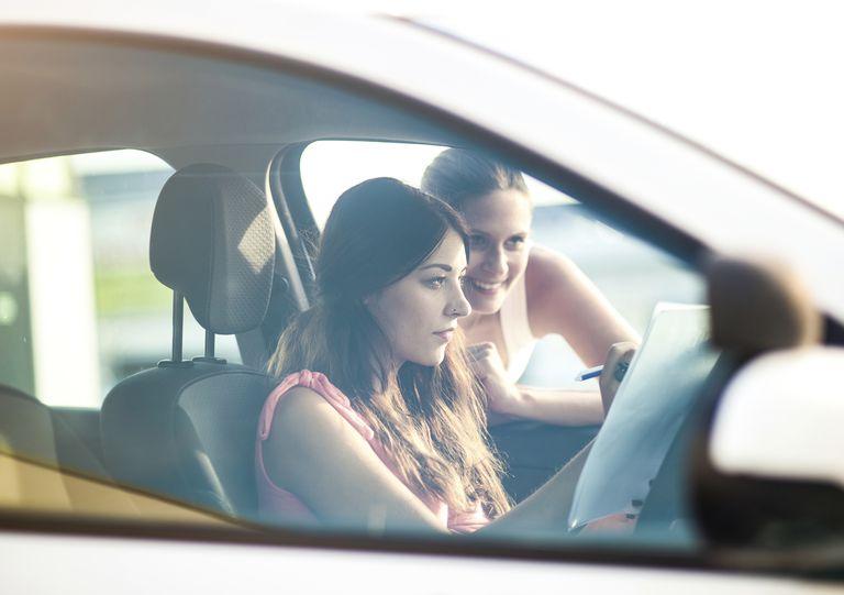 Mikä on suuri riski ohjain?  Korkean riskin Kuljettajan Yhtä suurella arvolla Vakuutukset