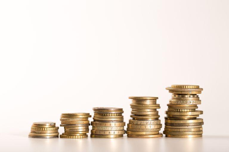 Zaman ve Volatilite Opsiyon Değerler Etkiler
