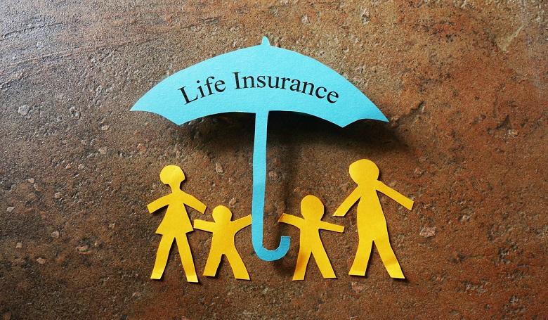 Allt du behöver veta om livförsäkring