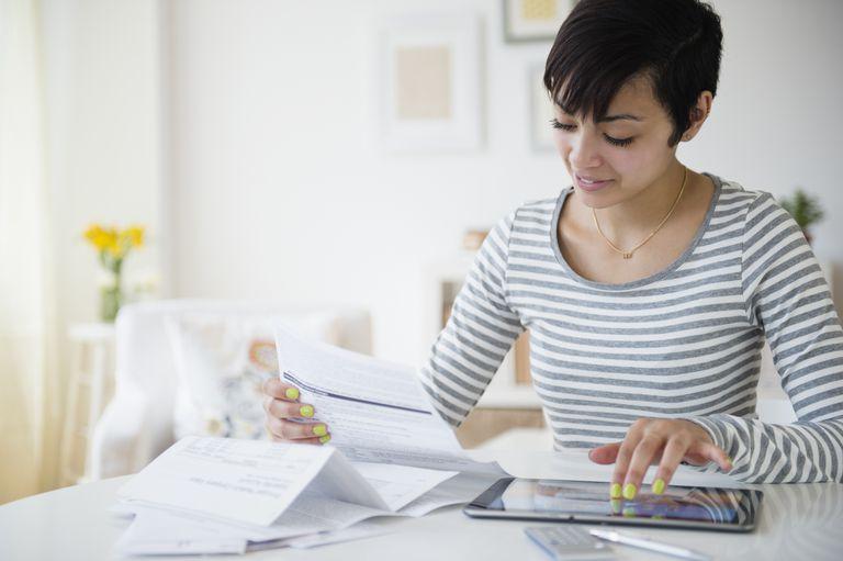 Zakaj bi jo potrebujete Manual iz zavarovalnih pogodb