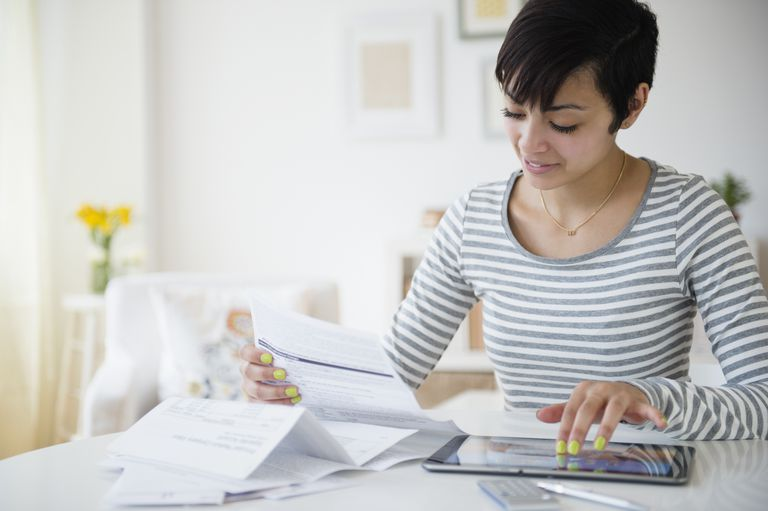 Perché avete averne bisogno Underwriting manuale