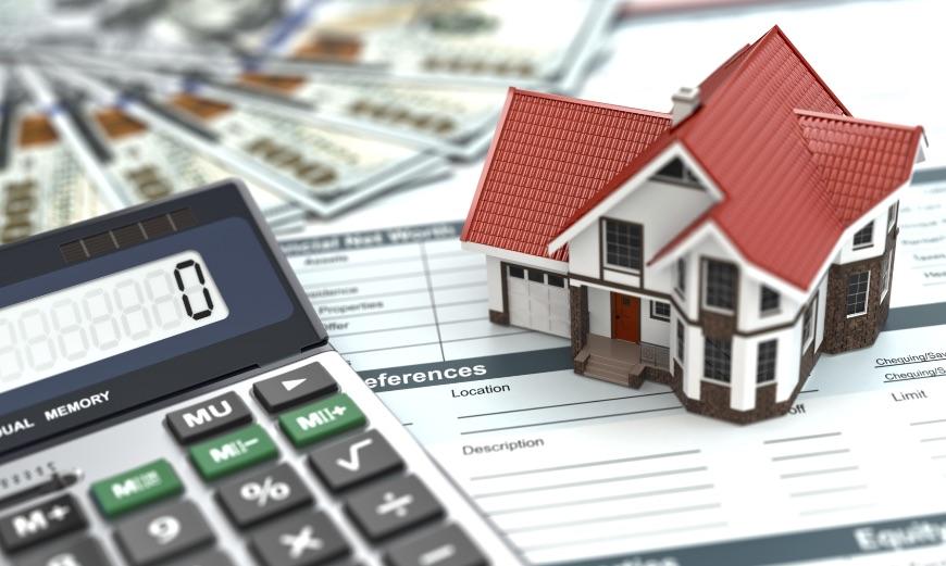 Come Immobili Investimenti Return Utili