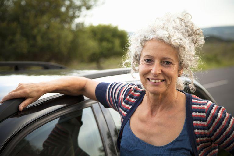 Kā Singles jāplāno savādāk nekā pāriem pensijā