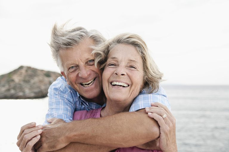 Trinnene du må ta innen 5 år Retirement