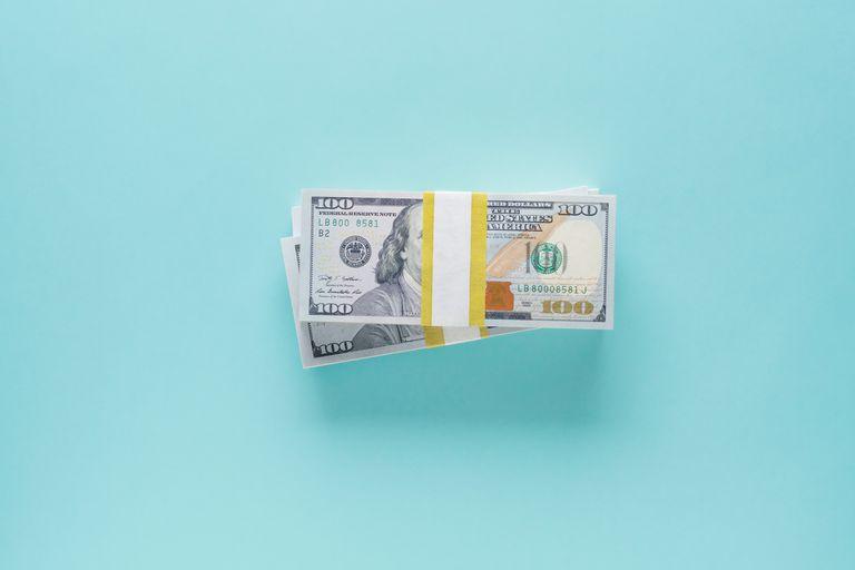 Asesores financieros compartir lo que sus clientes más ricos tienen en común