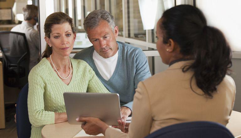 Las segundas hipotecas: cómo funcionan, Ventajas y desventajas