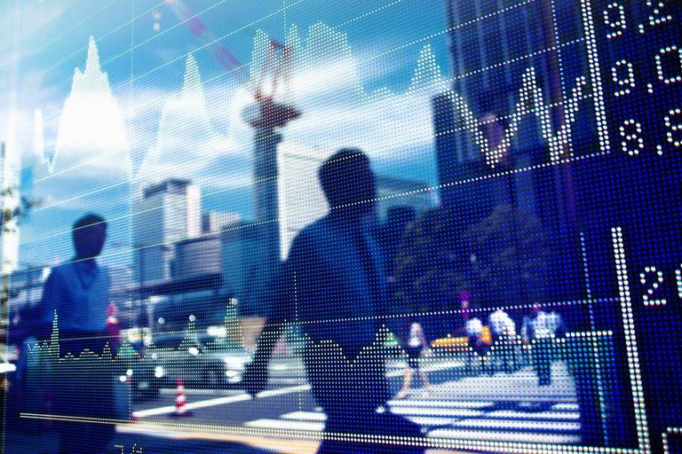 Stock Trading vs. Option Trading: De Grieken opties zijn niet Voorraden