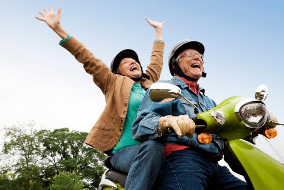 Hoe het $ 1.000-a-Month Rule bespaart uw pensioen
