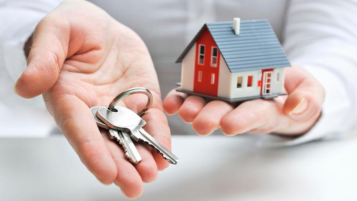 האם אתה מוכן לקנות בית?