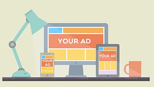 Las diferentes formas de la publicidad digital