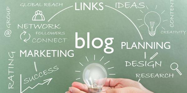 El crecimiento de su audiencia blog y hacer un blog dinero