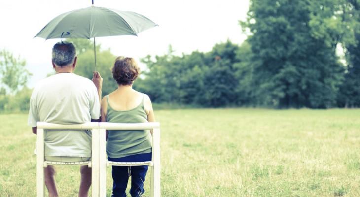 Estrategias para empezado más tarde para impulsar ahorro para el retiro rápido