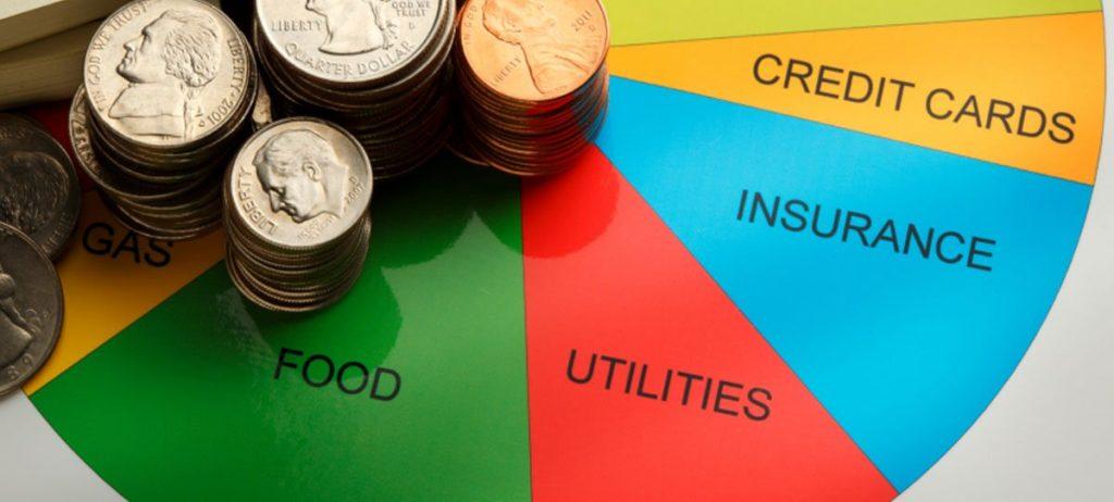10 Cose che Sinistra fuori del tuo budget