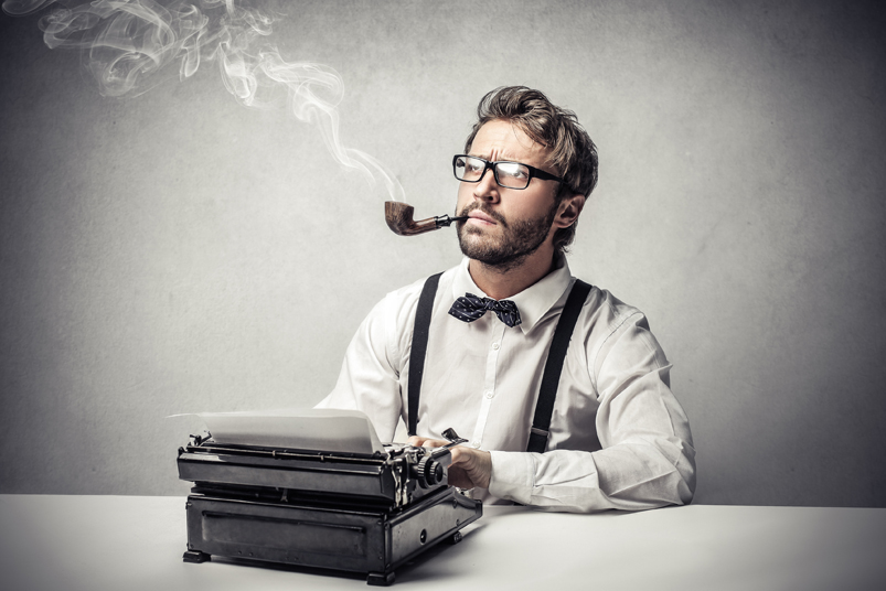 The Surprising Answer to What is Copywriting?