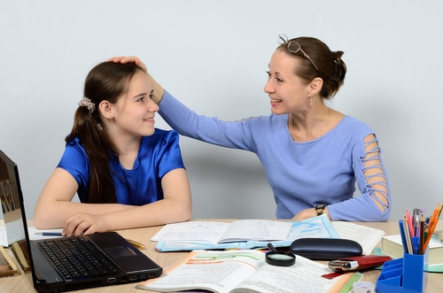 Когато е ли време да отрежа Kids Off От вашите финанси?