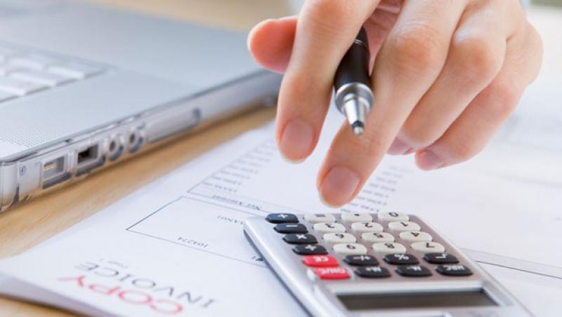 20 Finansielle Ferdigheter Du bør beherske i tjueårene