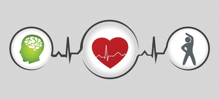 Cómo iniciar un negocio en línea en el nicho de la Salud