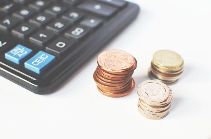 Cómo dar prioridad a su presupuesto
