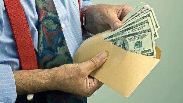 Investeerimine Retirement raha