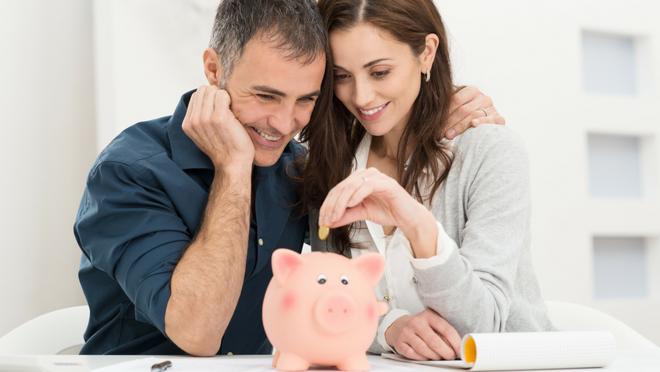 Mi van, ha nincs konkrét megtakarítási cél?