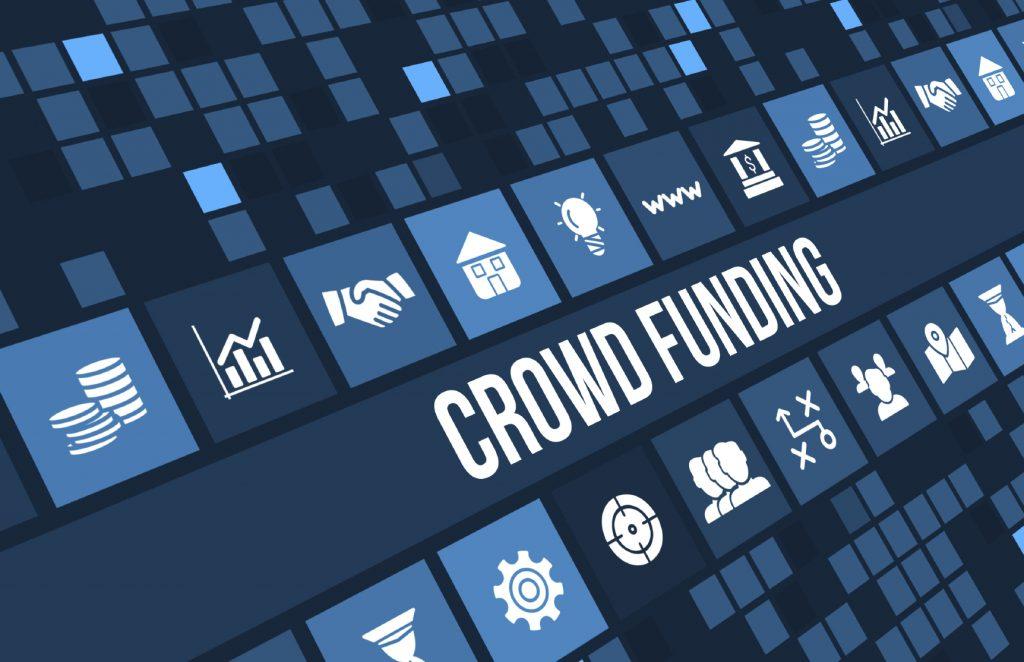 Lo que usted debe saber antes de Inversión Crowdfunding