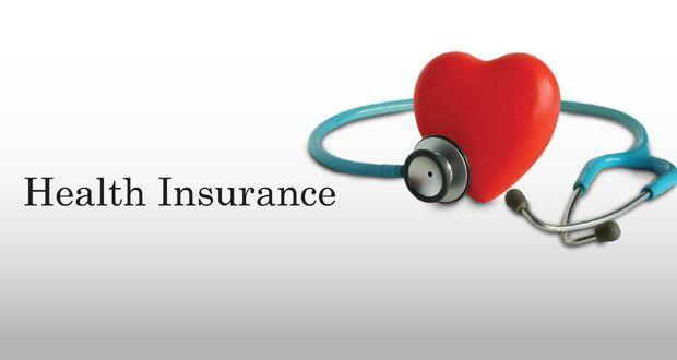 10 veidi, kā uzturēt savu veselības aprūpes un apdrošināšanas Affordable