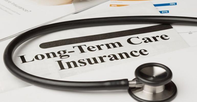 ¿Cuánto cuesta el seguro de cuidado a largo plazo y cuándo comprarlo