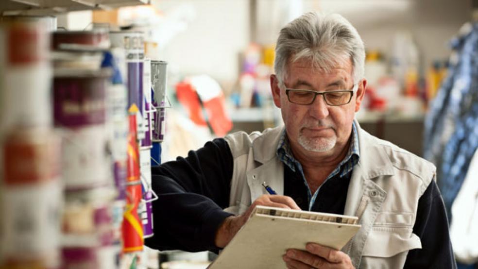 Los pros y los contras de la de volver al trabajo después de la jubilación