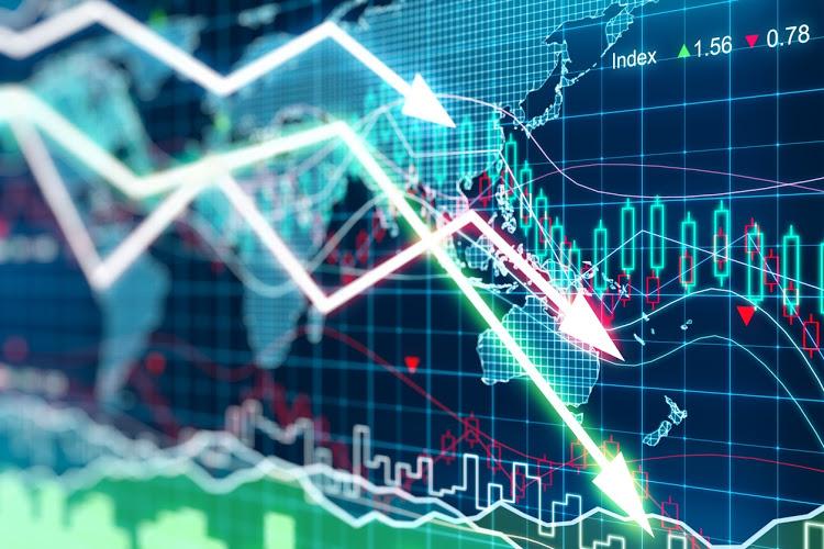 Principales tipos de riesgo de los inversores de archivo