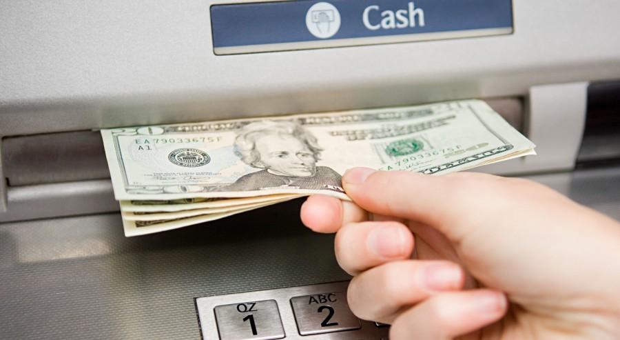 Πόσο θα έπρεπε να αποχωρήσει από Λογαριασμοί Συνταξιοδότηση σας;