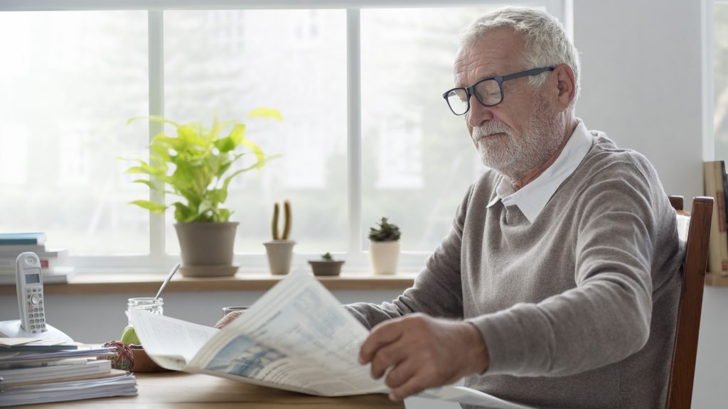 Пенсионные Источники дохода