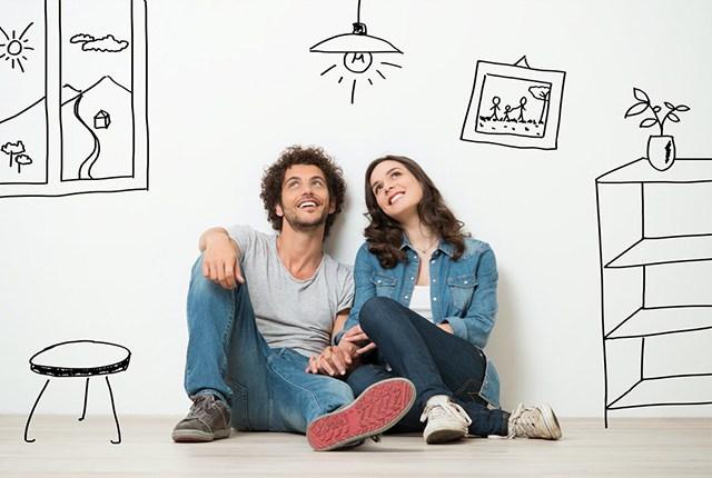 Керівництво для початківців по кредитах і Як Зайняти Мудро