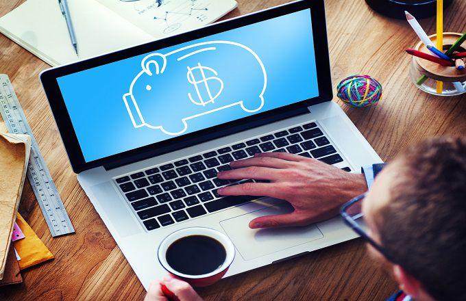 Fundamentos de presupuestos: Cómo establecer un presupuesto
