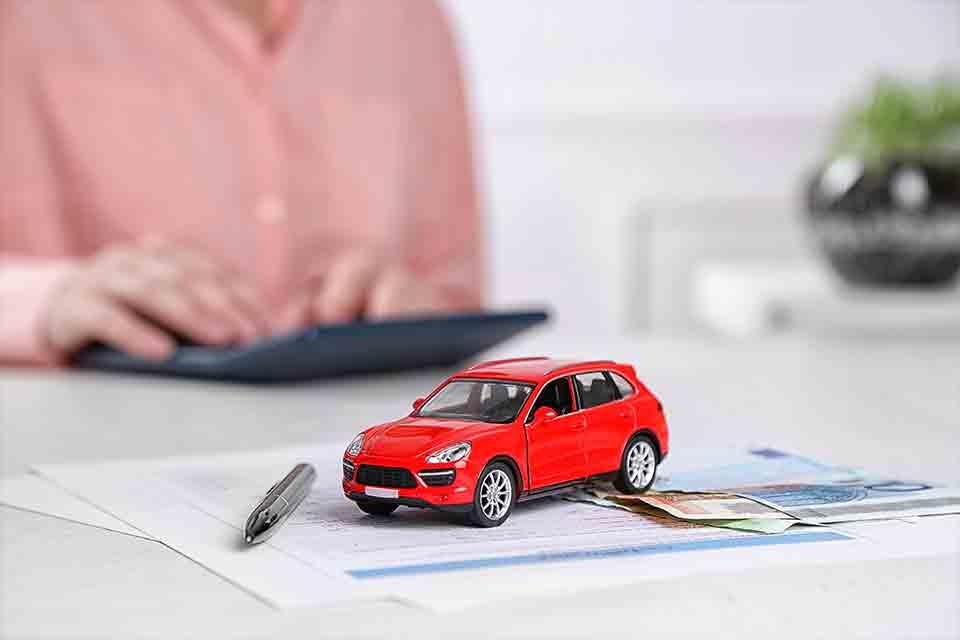 Nejlepší tipy pro levnější, lepší auto pojištění