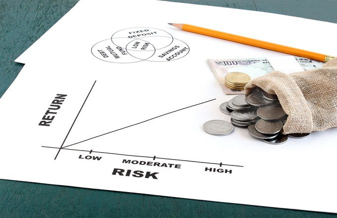 Sådan oprettes en effektiv pensionsindkomst strategi