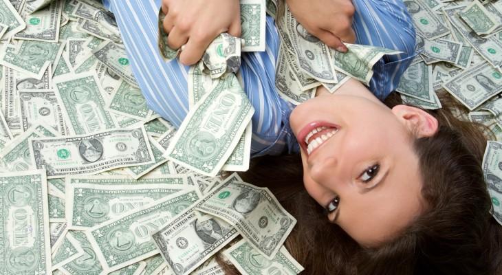 Consigli per risparmiare denaro quando sei single