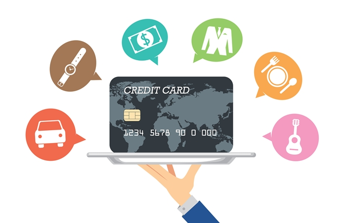 Are You Using Your Credit Card Rewards Points Wrong?