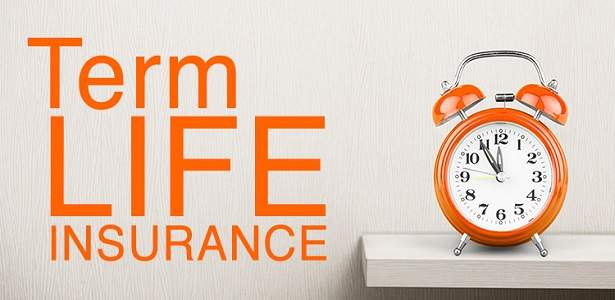 The Ultimate Guide to escolher uma política Term Life Insurance